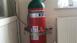 FM 200 Gaz Fiyatı